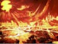 http://www.near-death.com/images/graphics/nde/hellish/hell_fire_brimstone.jpg